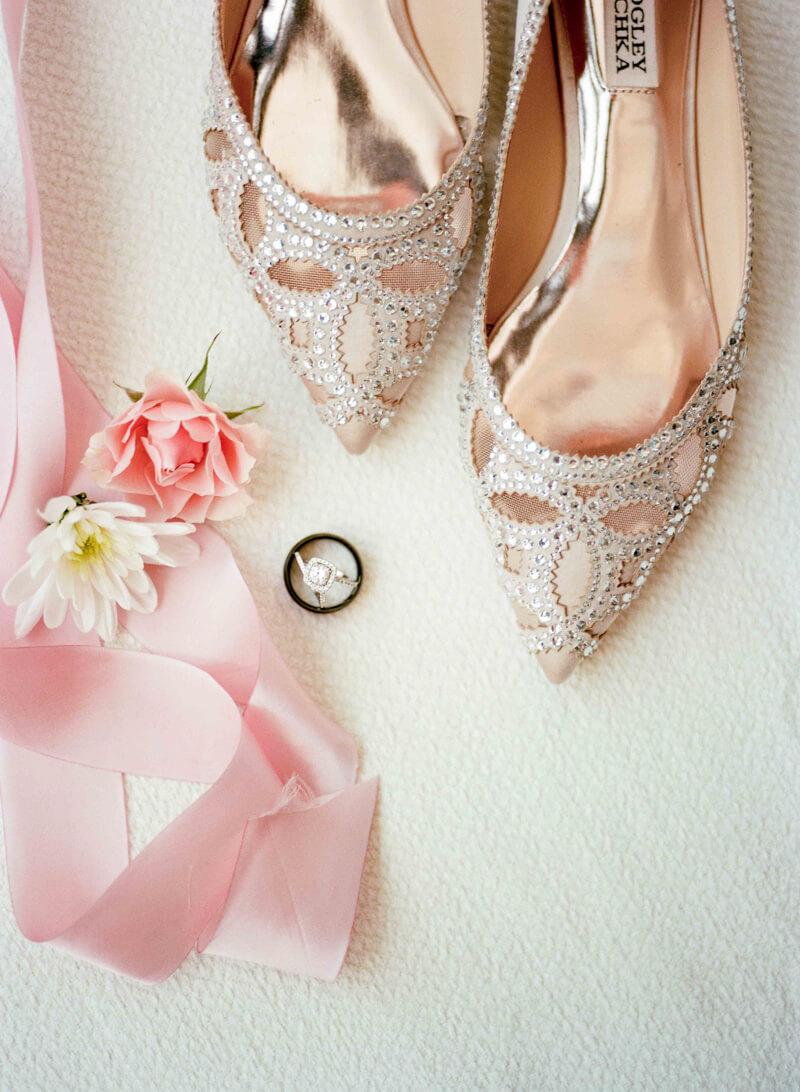 destination-wedding-at-wrightsville-manor-3.jpg