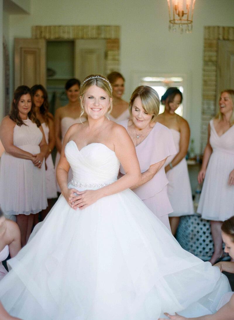 destination-wedding-at-wrightsville-manor-8.jpg