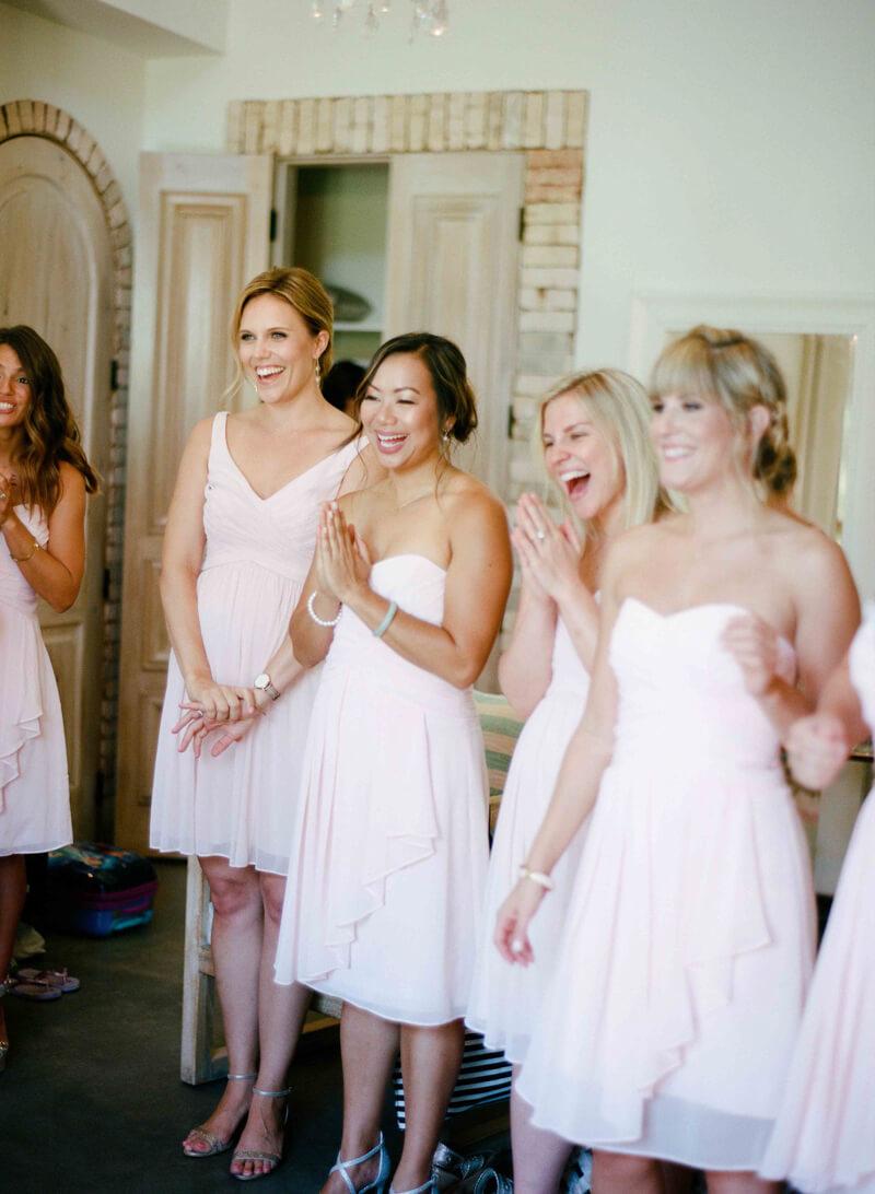 destination-wedding-at-wrightsville-manor-9.jpg