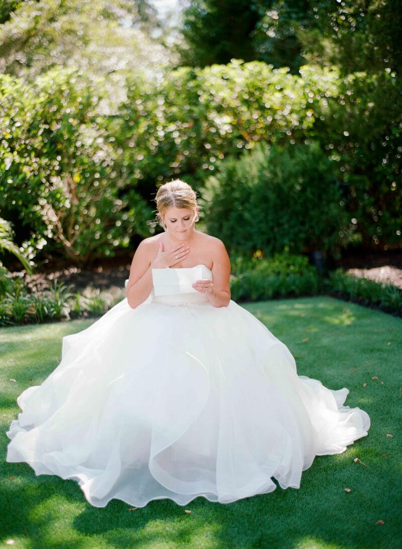 destination-wedding-at-wrightsville-manor-10.jpg