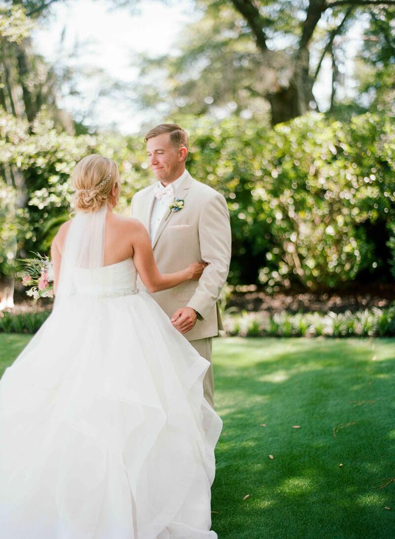 destination-wedding-at-wrightsville-manor-12.jpg