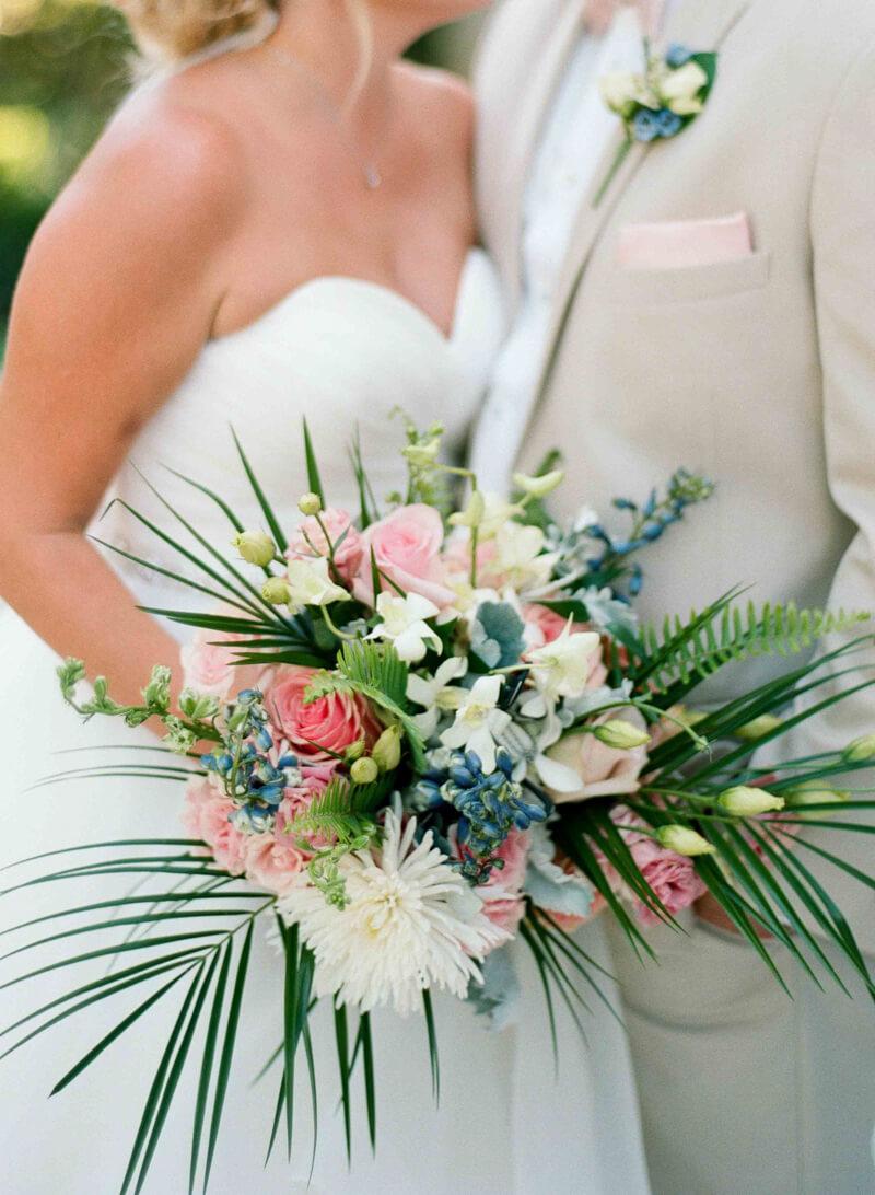 destination-wedding-at-wrightsville-manor-16.jpg