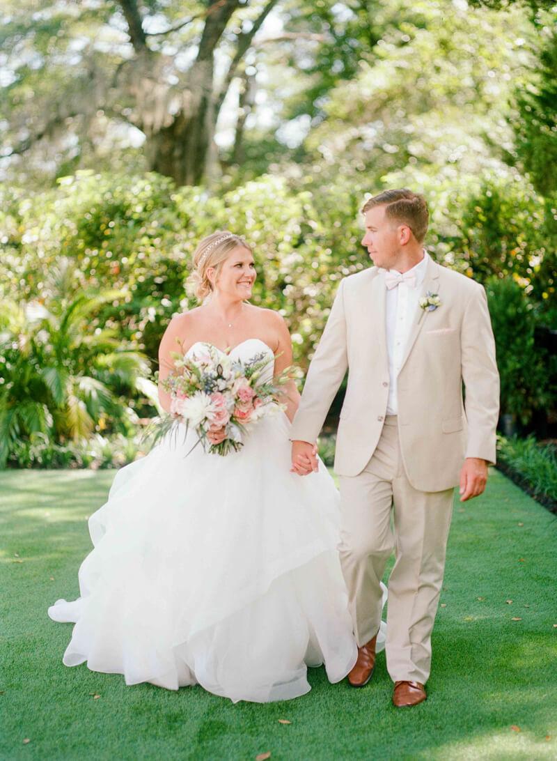 destination-wedding-at-wrightsville-manor-13.jpg