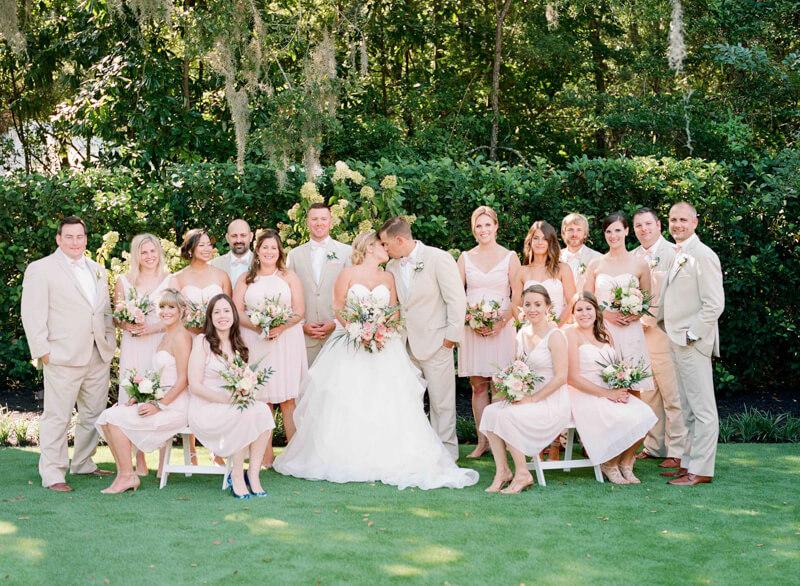 destination-wedding-at-wrightsville-manor-14.jpg