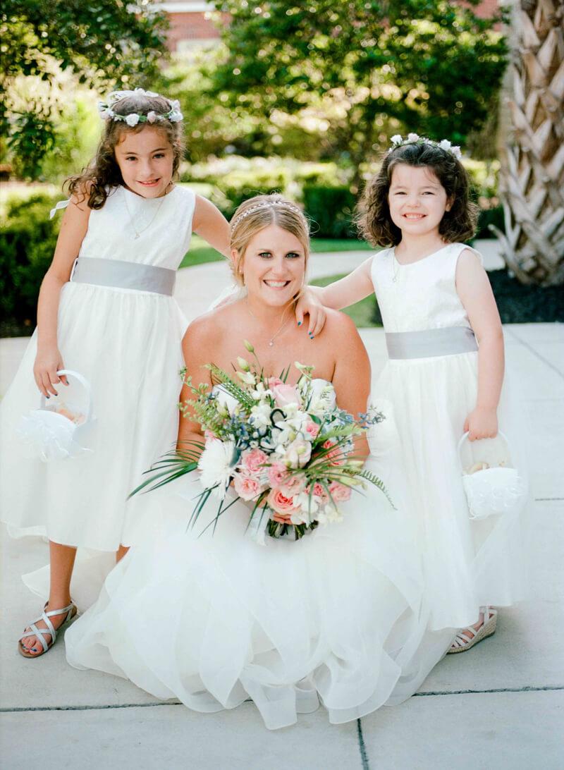 destination-wedding-at-wrightsville-manor-15.jpg