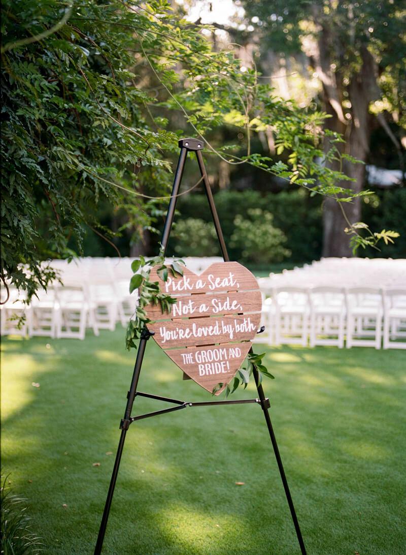 destination-wedding-at-wrightsville-manor-17.jpg