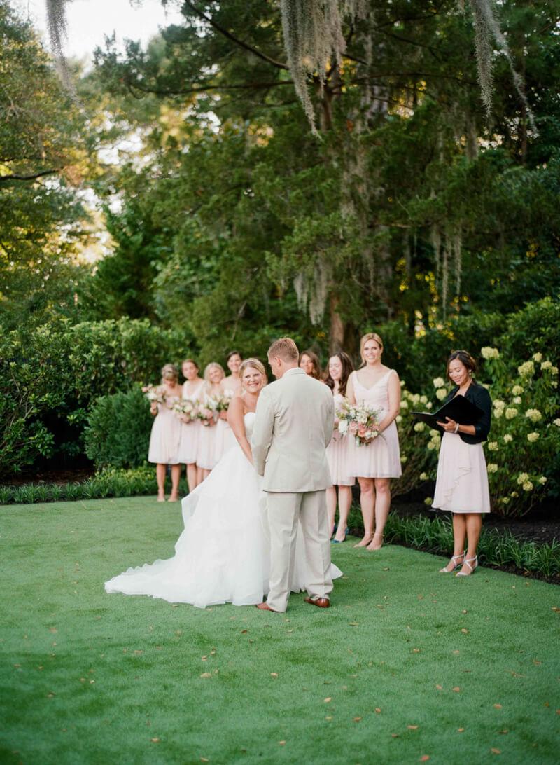 destination-wedding-at-wrightsville-manor-18.jpg
