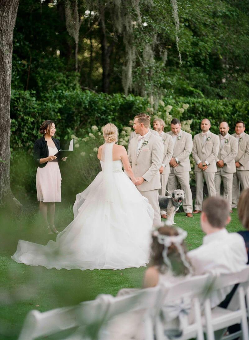 destination-wedding-at-wrightsville-manor-19.jpg