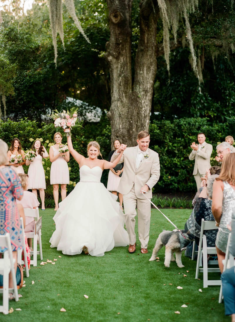 destination-wedding-at-wrightsville-manor-20.jpg