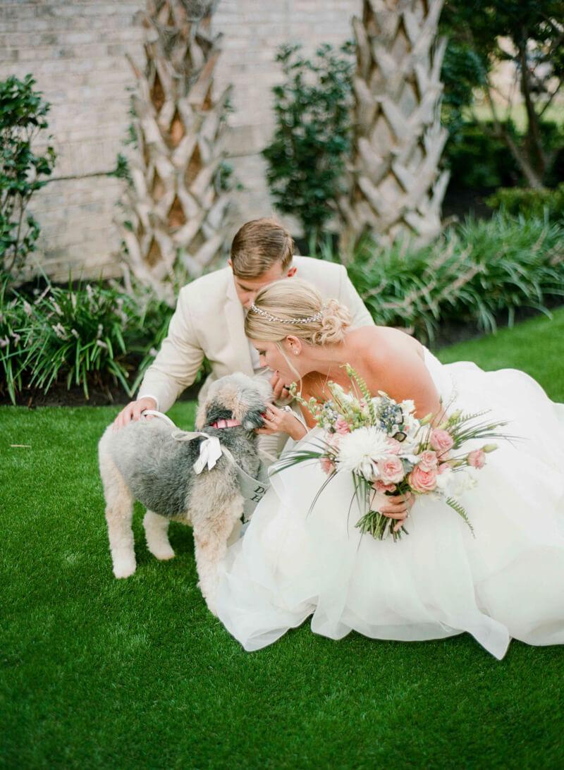 destination-wedding-at-wrightsville-manor-21.jpg