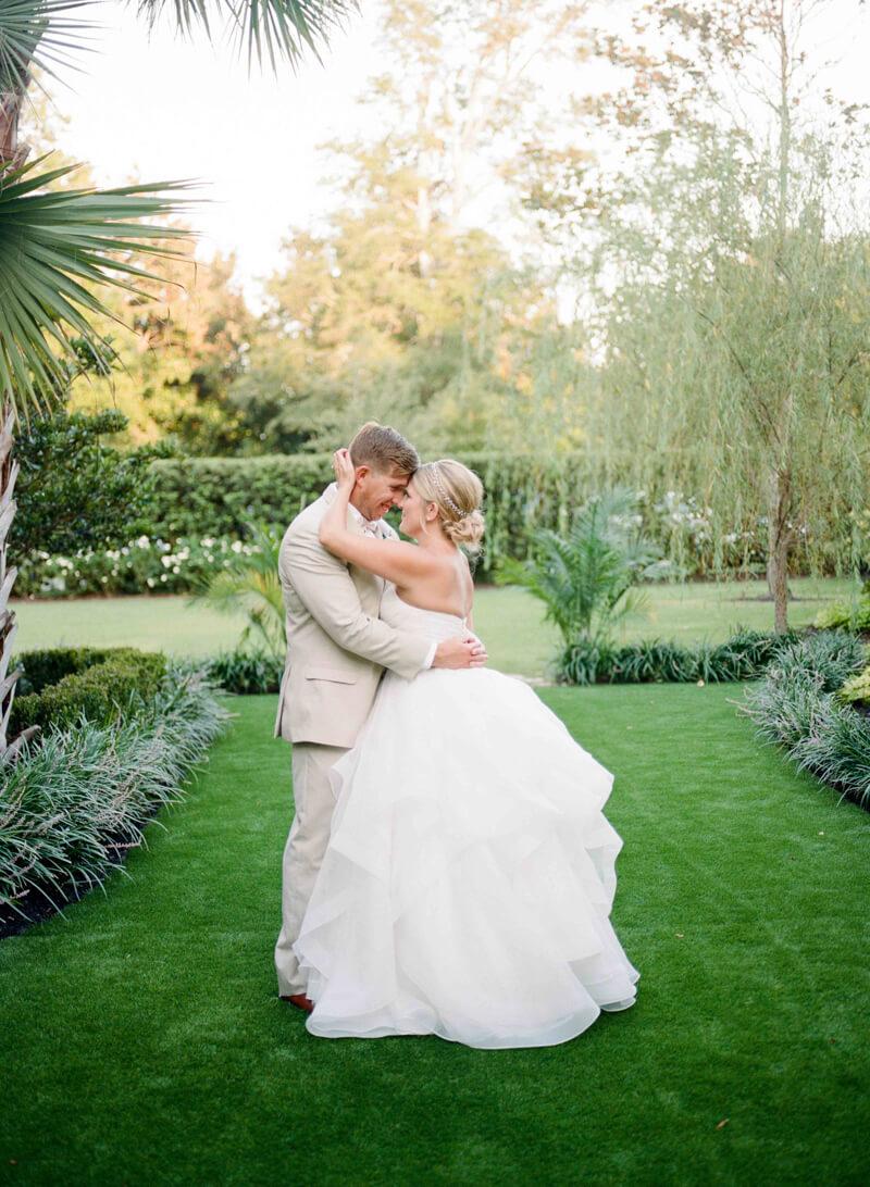 destination-wedding-at-wrightsville-manor-23.jpg