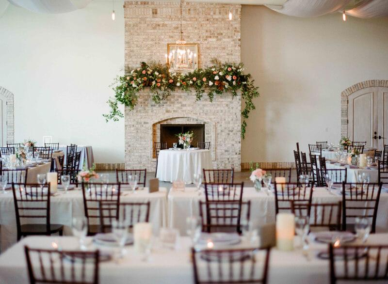 destination-wedding-at-wrightsville-manor-6.jpg