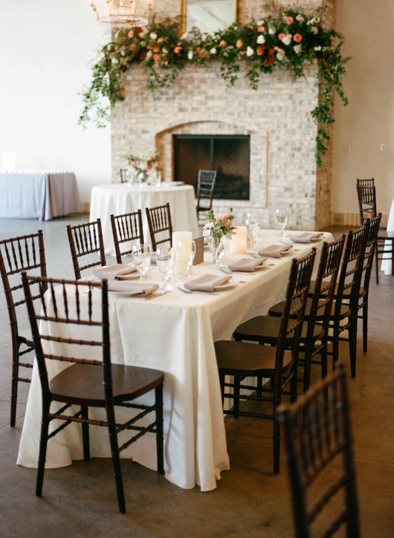 destination-wedding-at-wrightsville-manor-4.jpg