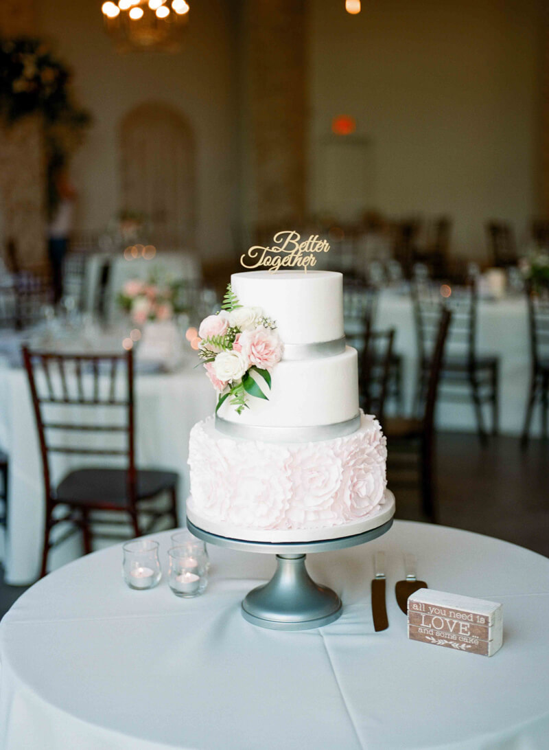 destination-wedding-at-wrightsville-manor-5.jpg