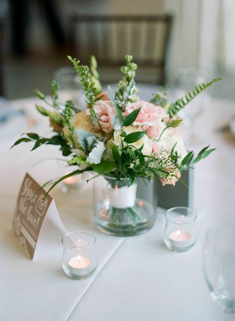 destination-wedding-at-wrightsville-manor-7.jpg