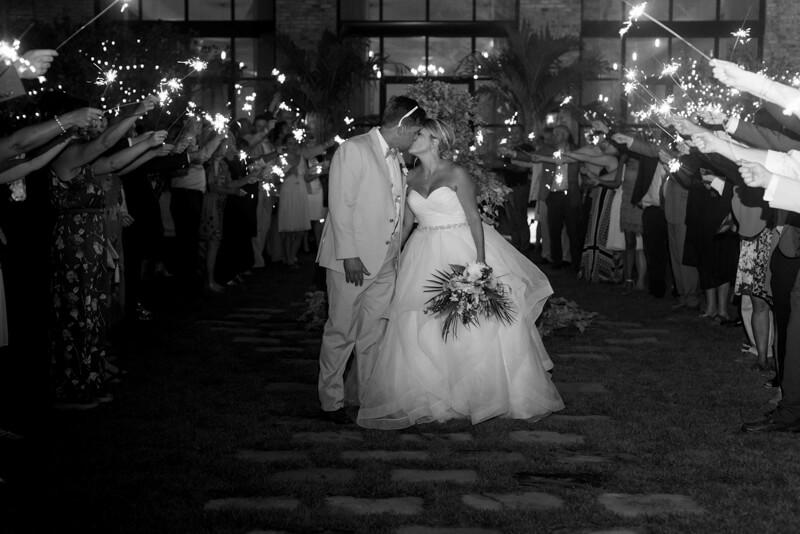 destination-wedding-at-wrightsville-manor.jpg