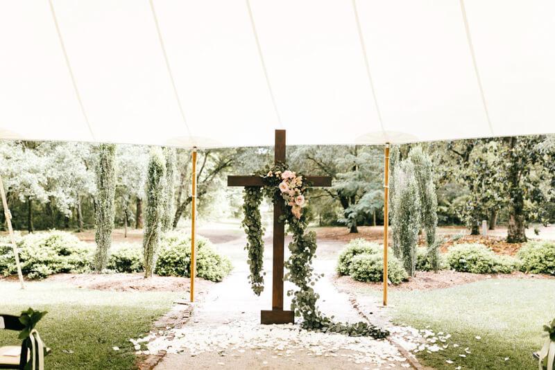 wavering-place-plantation-sc-wedding-12.jpg