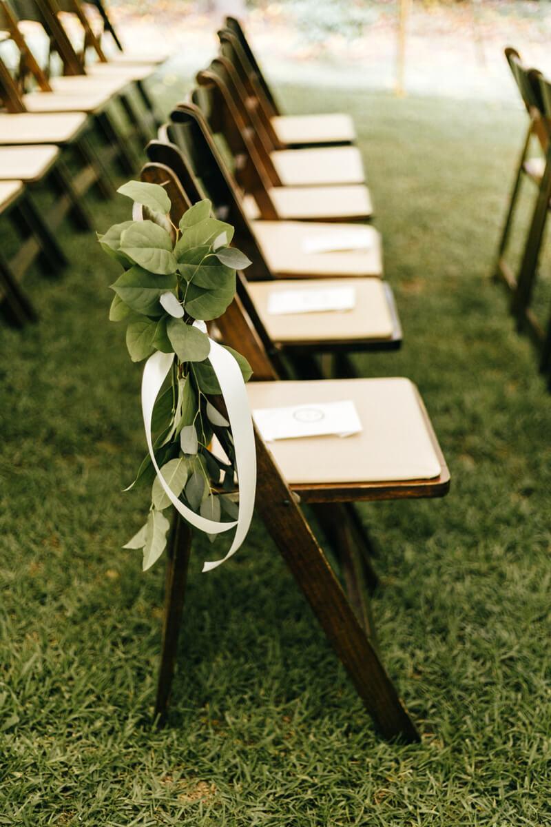 wavering-place-plantation-sc-wedding-13.jpg