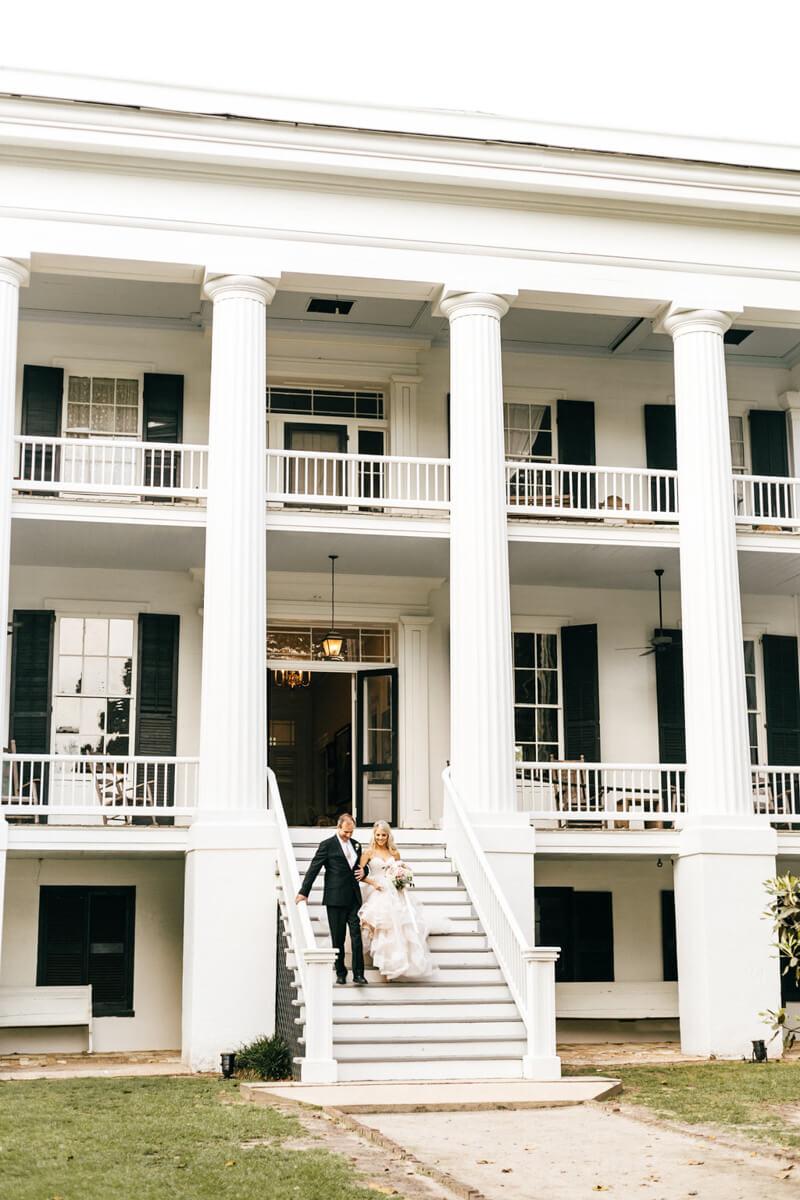 wavering-place-plantation-sc-wedding-21.jpg