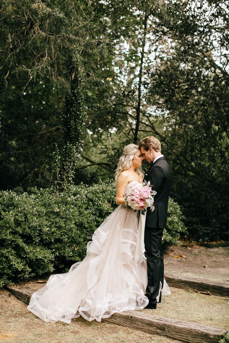 wavering-place-plantation-sc-wedding-7.jpg