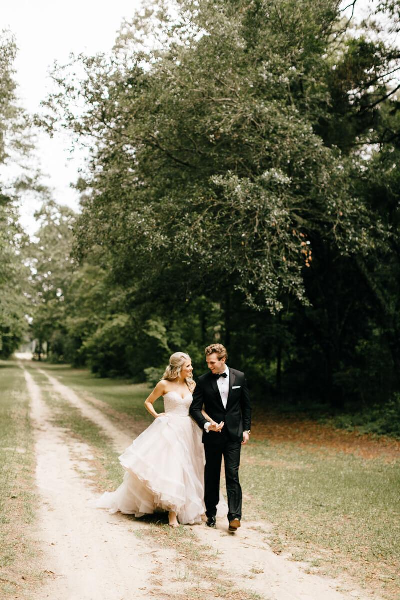 wavering-place-plantation-sc-wedding-8.jpg