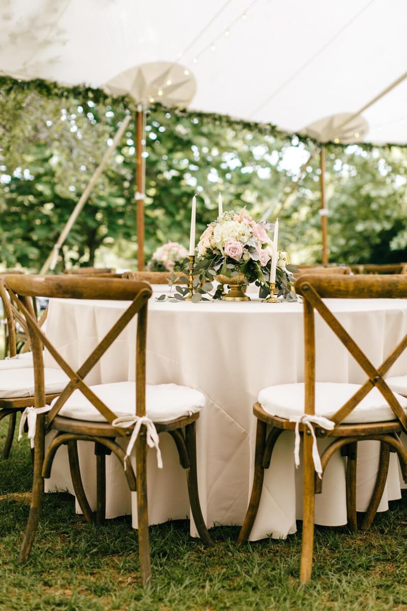 wavering-place-plantation-sc-wedding-17.jpg