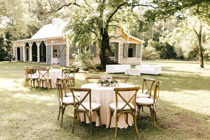 wavering-place-plantation-sc-wedding-18.jpg