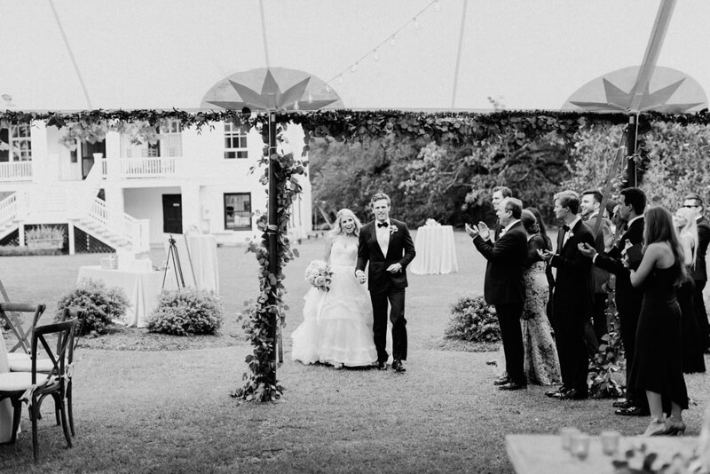 wavering-place-plantation-sc-wedding-29.jpg