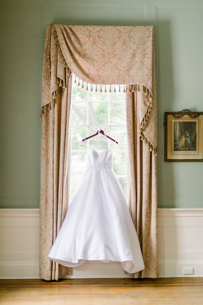 lowndes-grove-plantation-sc-wedding.jpg