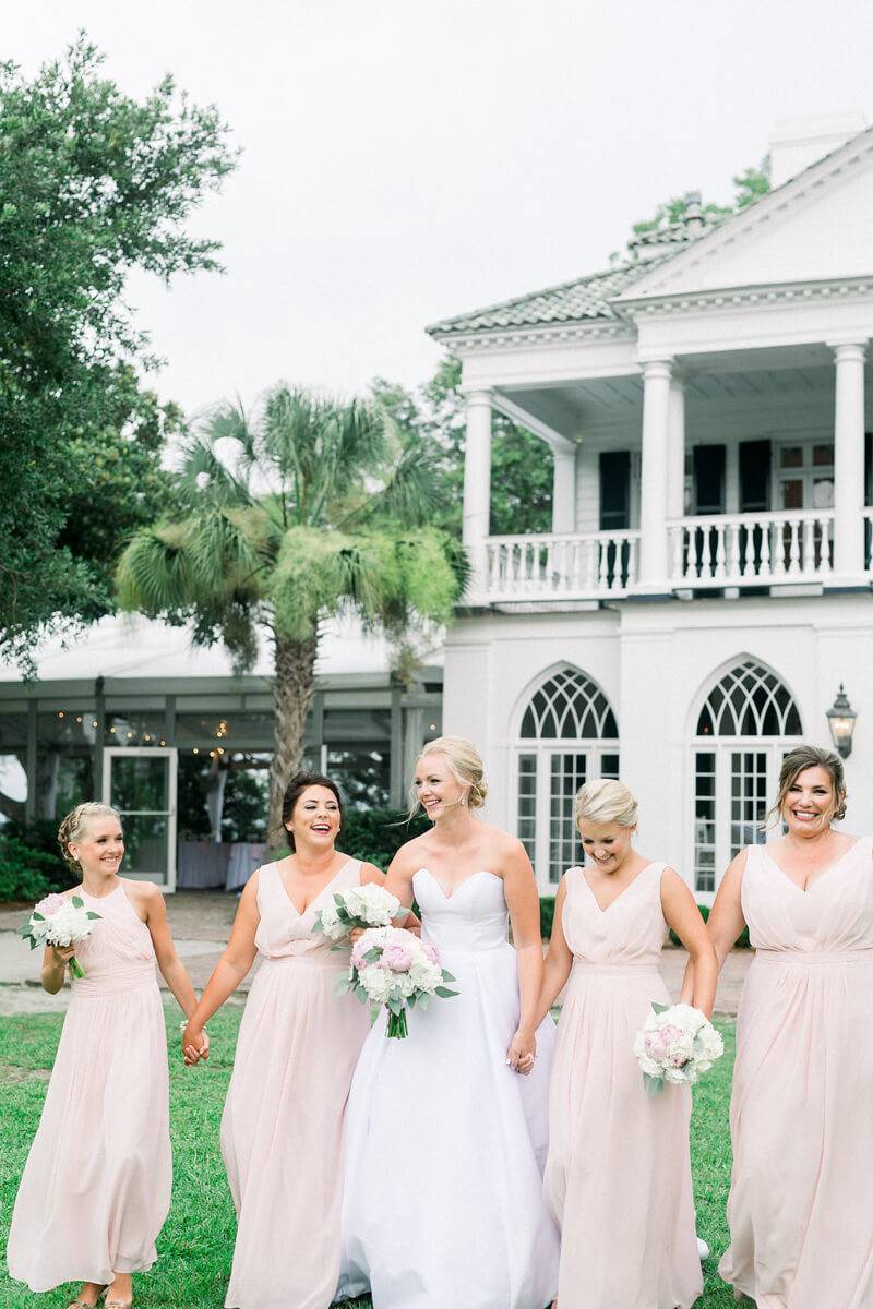 lowndes-grove-plantation-sc-wedding-6.jpg