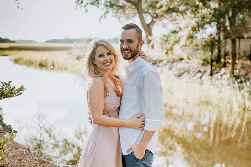 hilton-head--sc-engagement_-7.jpg