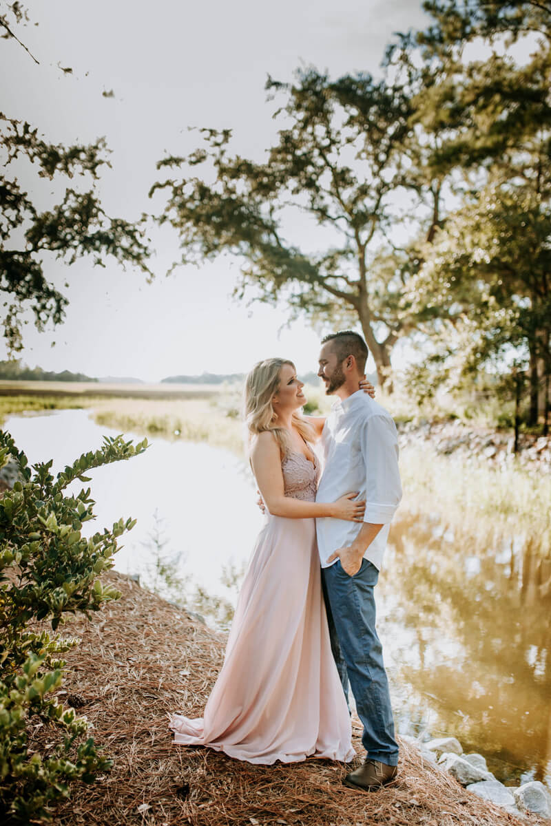 hilton-head--sc-engagement_-6.jpg