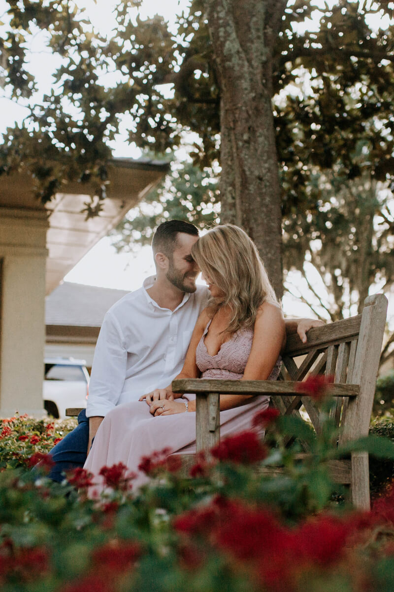 hilton-head--sc-engagement_-9.jpg