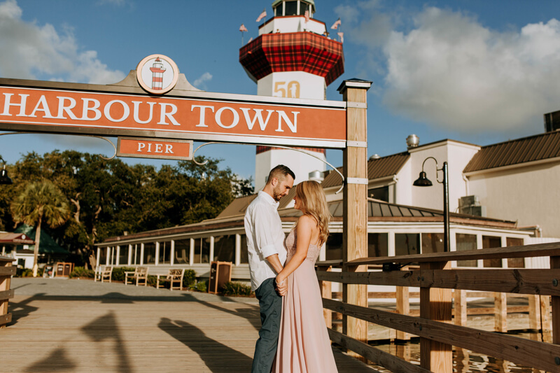 hilton-head--sc-engagement_-11.jpg