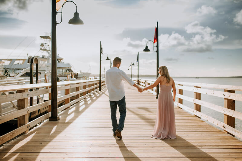 hilton-head--sc-engagement_-12.jpg