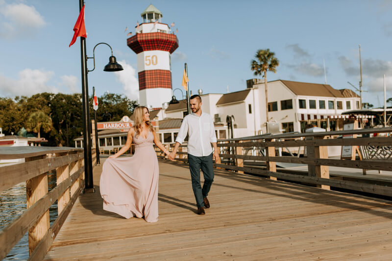 hilton-head--sc-engagement_-14.jpg