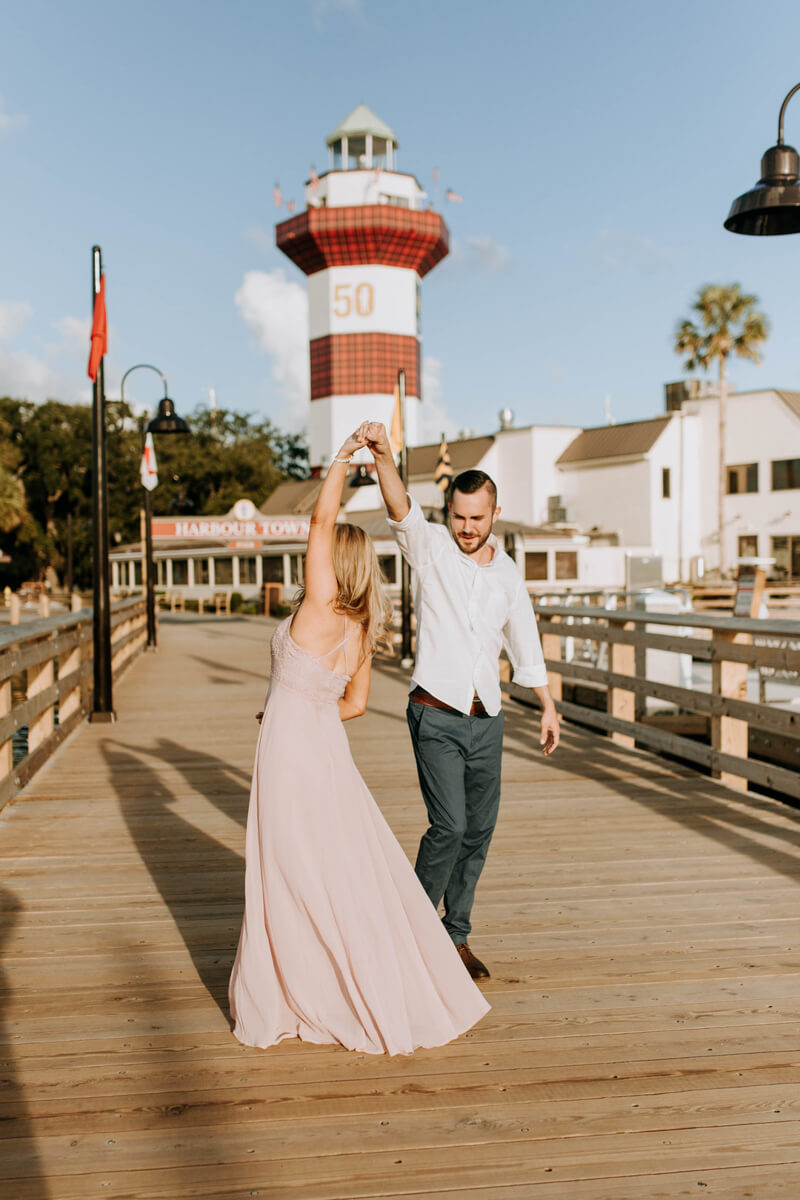 hilton-head--sc-engagement_-15.jpg