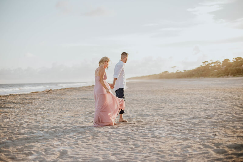 hilton-head--sc-engagement_-4.jpg