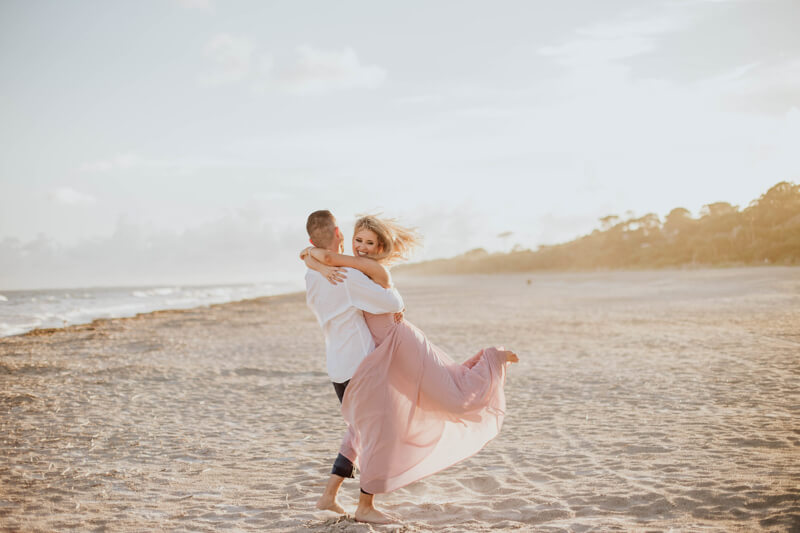 hilton-head--sc-engagement_-5.jpg