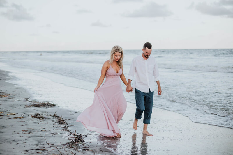 hilton-head--sc-engagement_-2.jpg
