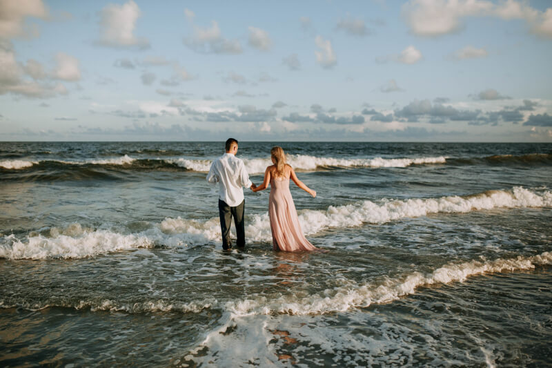hilton-head--sc-engagement_-18.jpg