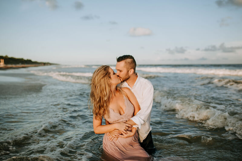 hilton-head--sc-engagement_-21.jpg
