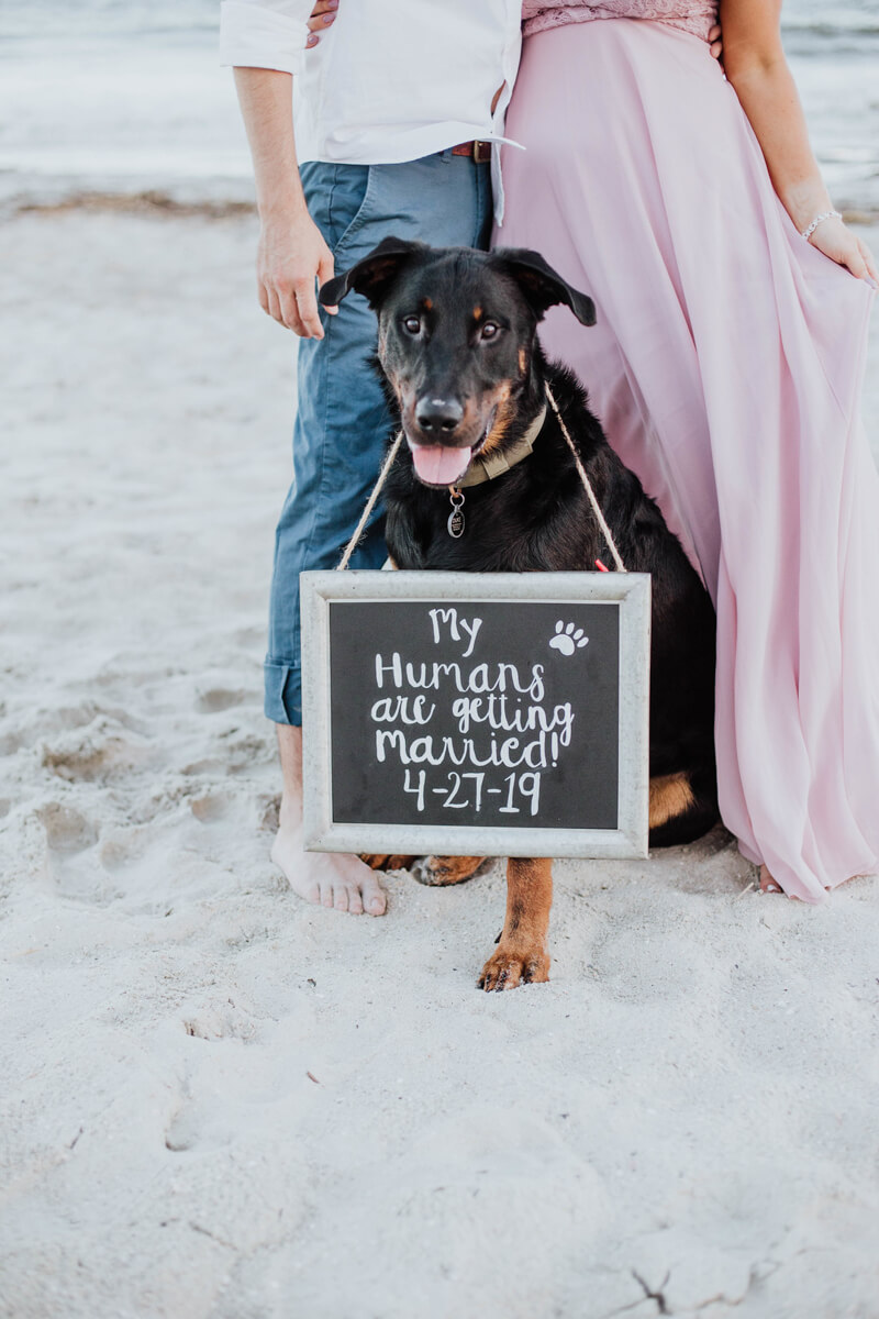hilton-head--sc-engagement_.jpg