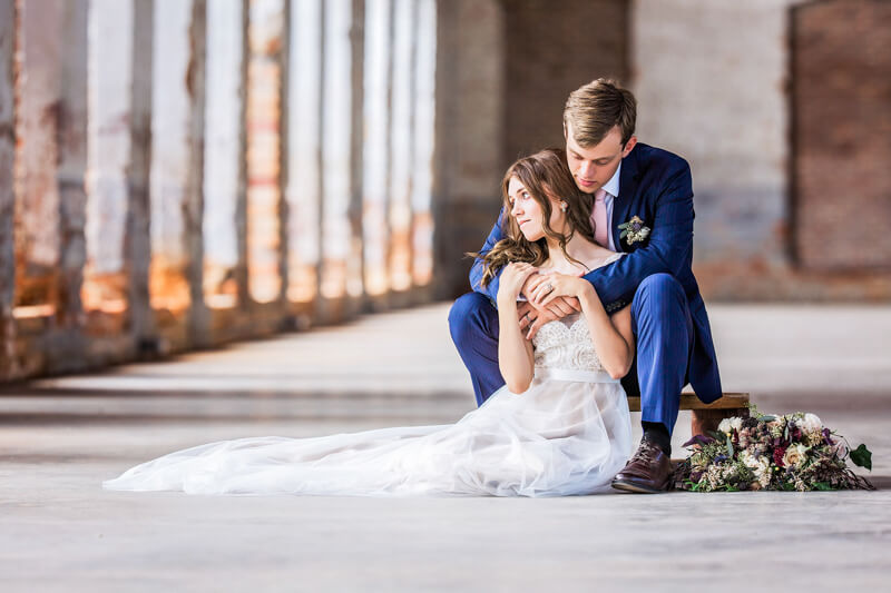 day-after-wedding-artistic-shoot-2.jpg
