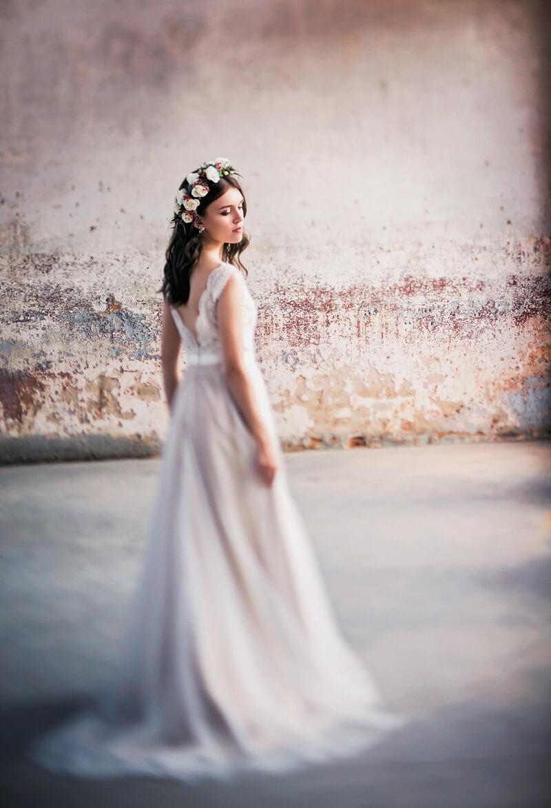 day-after-wedding-artistic-shoot-7.jpg