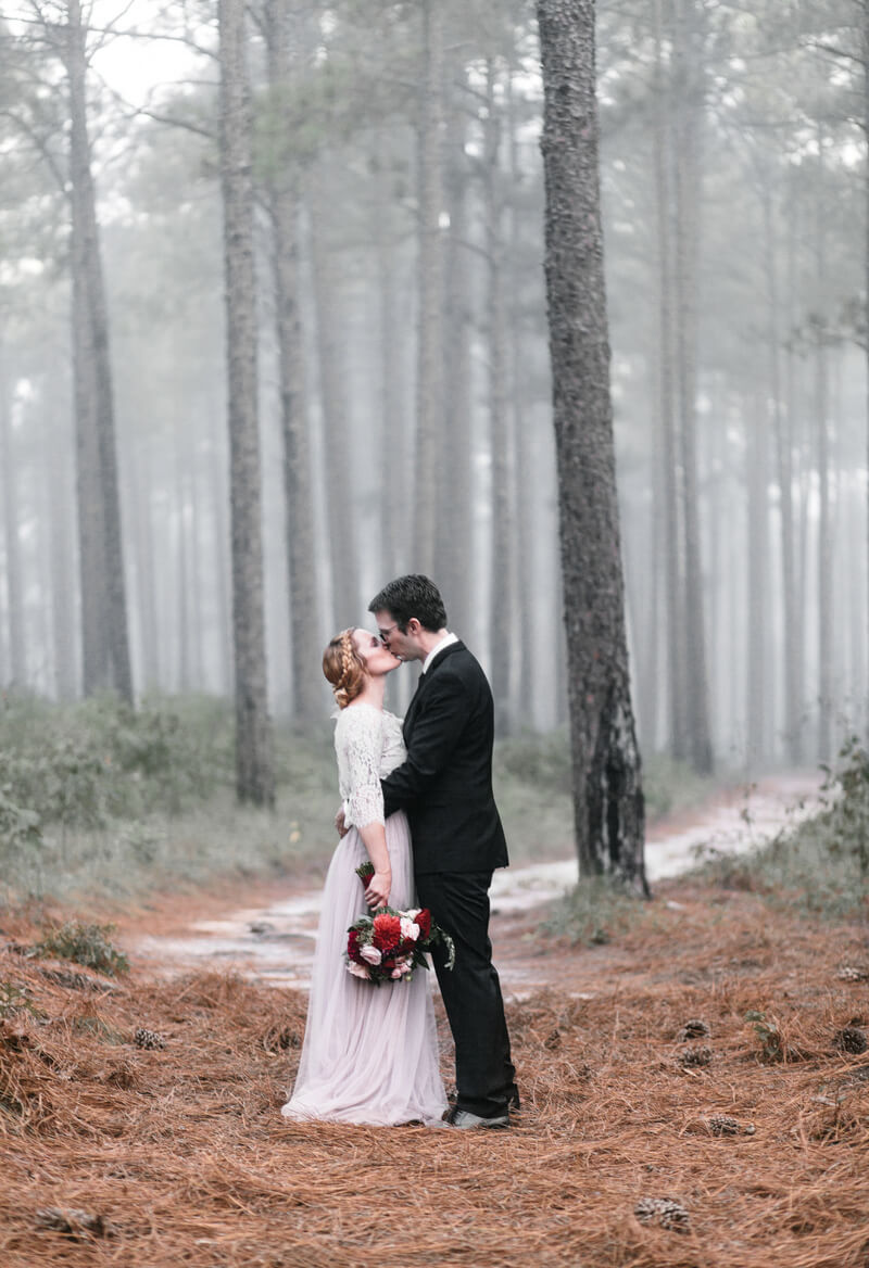 secret-nc-elopement_-2.jpg