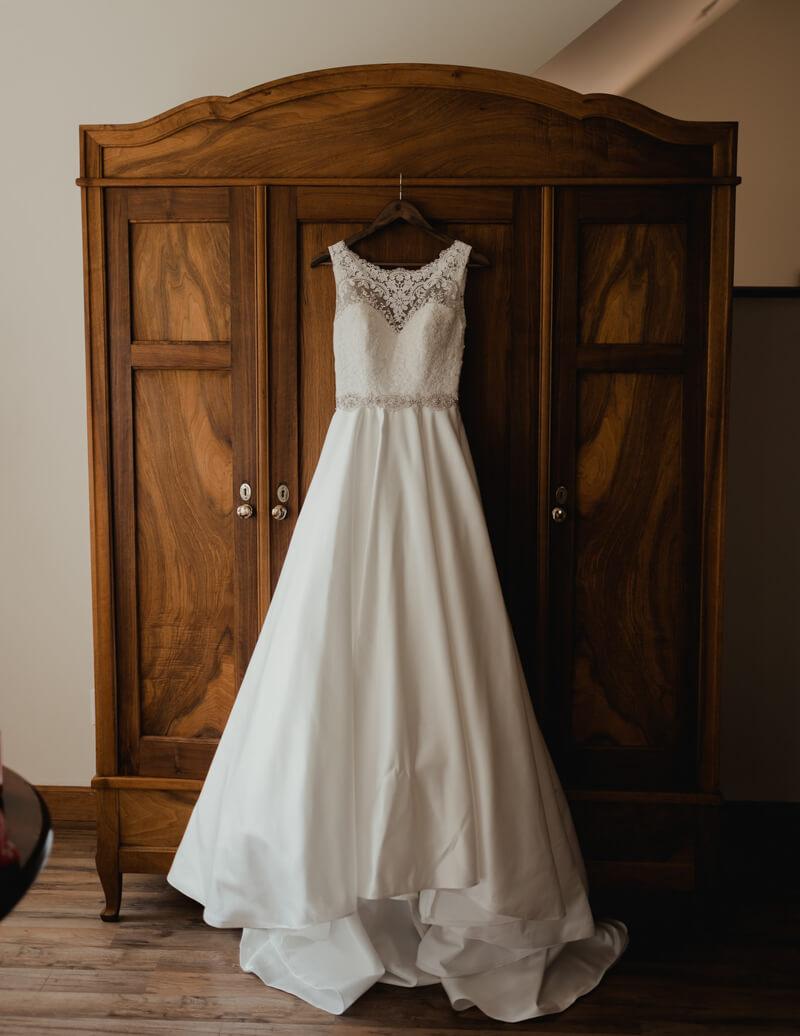 classy-charlotte-nc-wedding-2.jpg