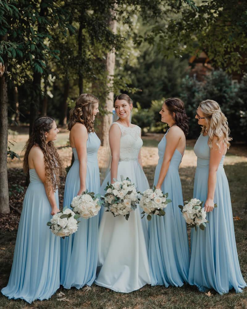 classy-charlotte-nc-wedding-6.jpg