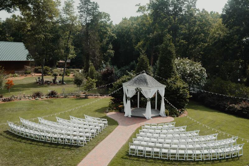classy-charlotte-nc-wedding-5.jpg