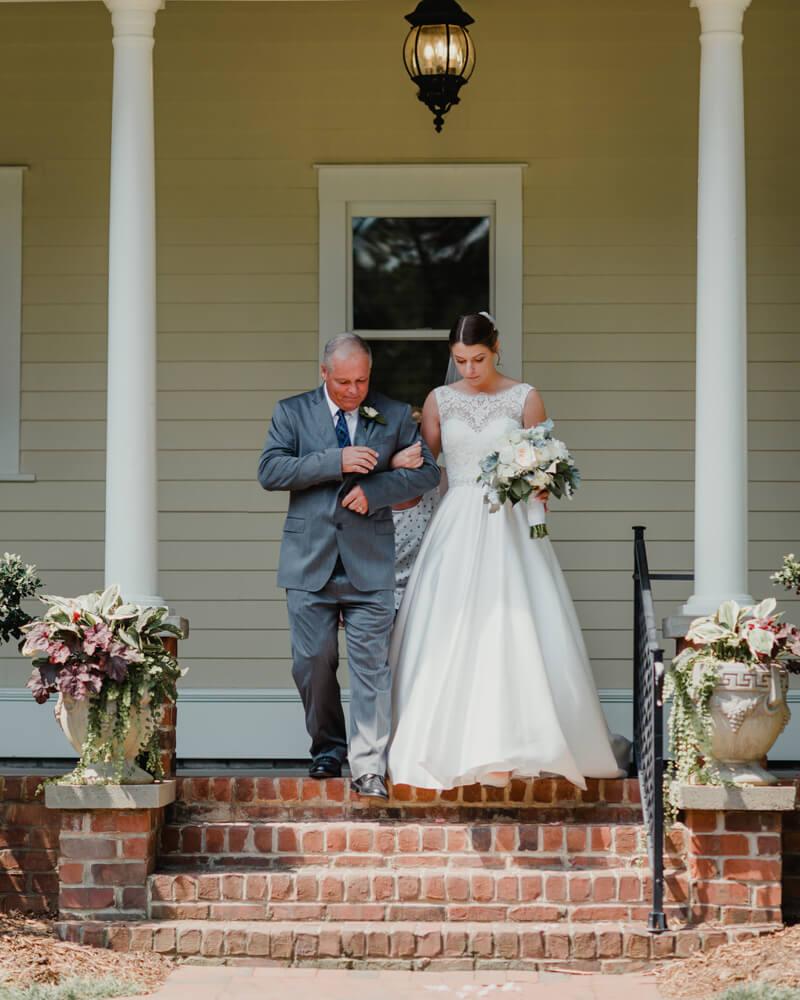 classy-charlotte-nc-wedding-12.jpg